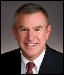 Drew White Treasurer