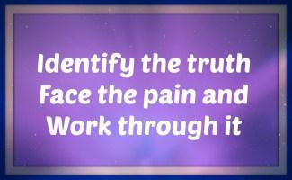 identify-truth