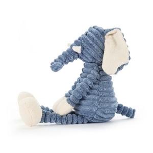 Cordy Roy Baby Elephant