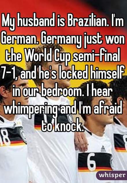 germany beats brazil