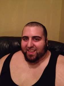 Wael Ghali