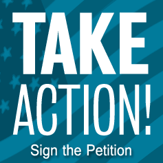 Click Photo to Sign Petition