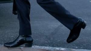 marco-rubio-boots