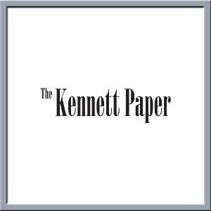 the-kennett-paper