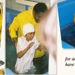 kaleigh-tinnin-baptism