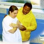tacie-himelright-baptism