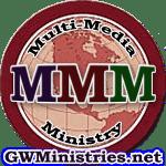 multi-media-ministry-logo-300x300