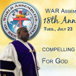 world-assemblies-of-restoration-18th-annual-convocation-2013-pic-00