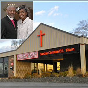 christ-haven-worship-center-and-bishop-william-todd[1]