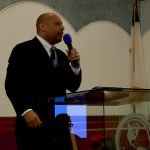 reverend-derek-a-bell-at-greater-works-ministries-2014-02-09