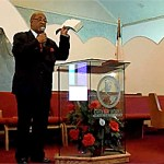elder-richard-mckim-at-greater-works-ministries-october-27-2014