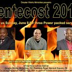 pentecost-2014-thumbnail
