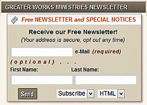 tip-no-4-signup-for-newsletter