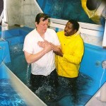 david-katzmire-baptism