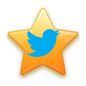 Tip-no-8-favorite-a-tweet