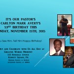 pastor-avery-53rd-birthday