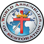world assembles of restoration emblem