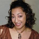 Lorraine Logan