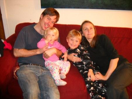 November 10, 2009