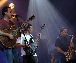 DMB Tour 07/05/2005