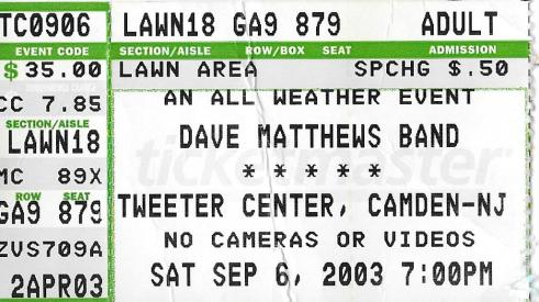 dmb-tour-2003-9-6-ticket-stub