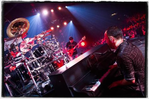 DMB Tour 06/29/13, Camden, NJ
