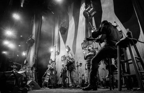 DMB Tour 06/14/14 official picture
