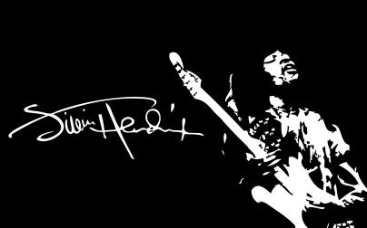 Jimi_Hendrix_5