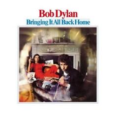 Bob_Dylan_-_Bringing_It_All_Back_Home