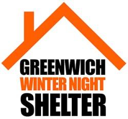 Shelter update