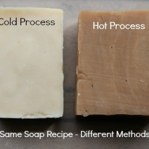 How to Make Homemade Soap Bars for Beginners