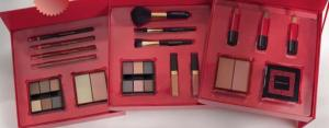 Elizabeth Arden Stackable Color Box Collection