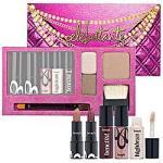 Benefit Cosmetics Celebutante Palette