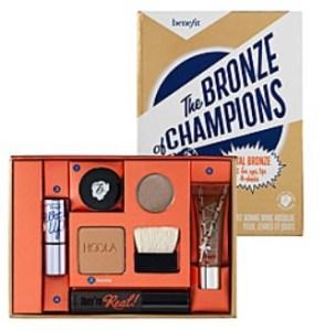 Benefit Cosmetics The Bronze of Champions