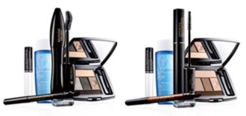 Lancome Mascara Value Sets @ Nordstrom