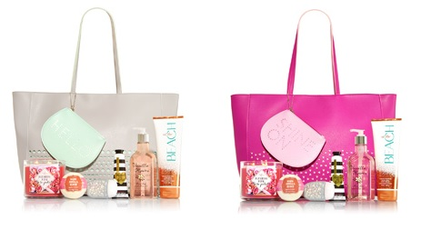 lancome gift with purchase at macy s gwp addict