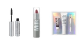 milk makeup gift with purchase