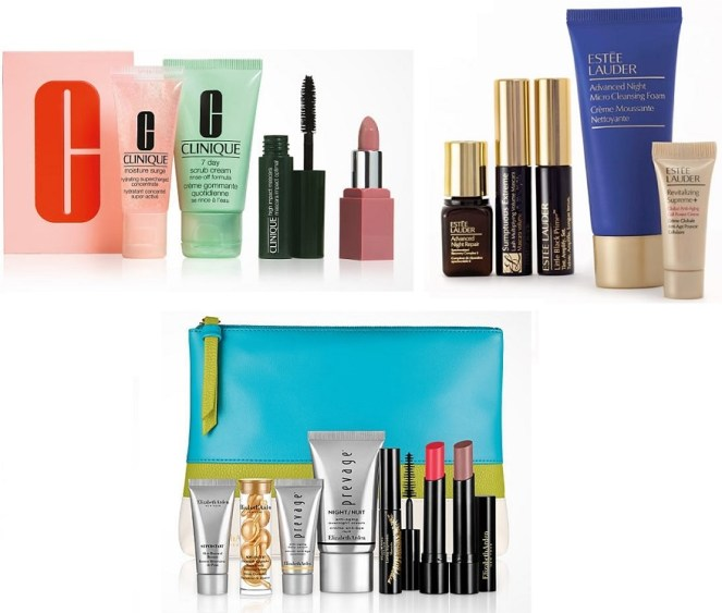 belk beauty gifts with purchase