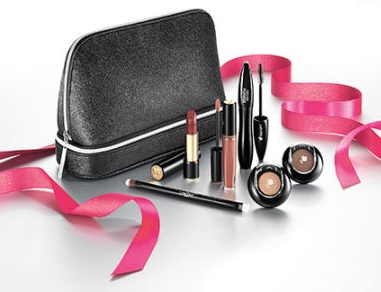 lancome 2018 makeup purchase with purchase
