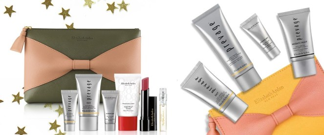 elizabeth arden gifts with purchase december 2018