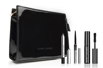 marc jacobs beauty gift with purchase