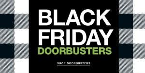 Stage Stores Black Friday doorbusters