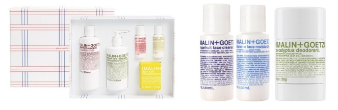 malin+goetz beauty offers