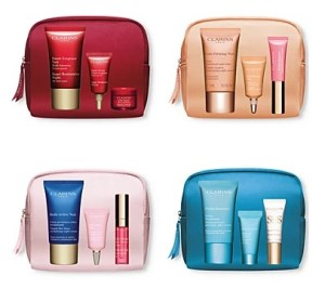 clarins gift with purchase at macy's