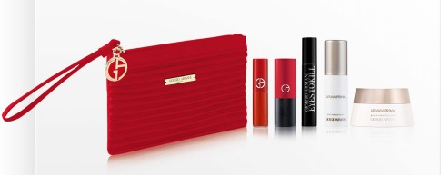 giorgio armani beauty gift with purchase