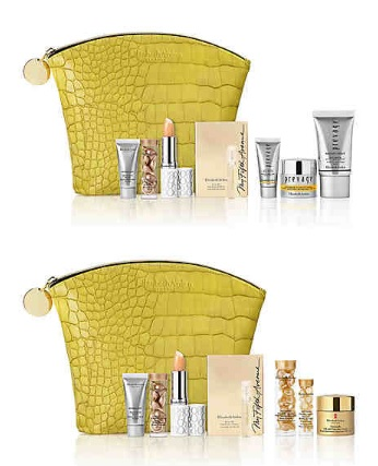 Elizabeth Arden Gift with Purchase at Belk