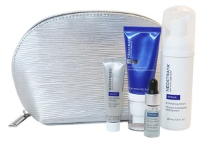 neostrata gift with purchase
