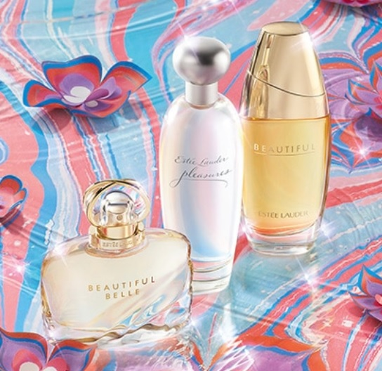 estee lauder fragrance sale may 2021