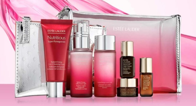 estee lauder gift with purchase direct from estee lauder