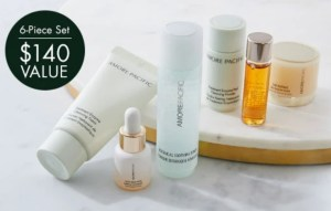 amorepacific gift with purchase